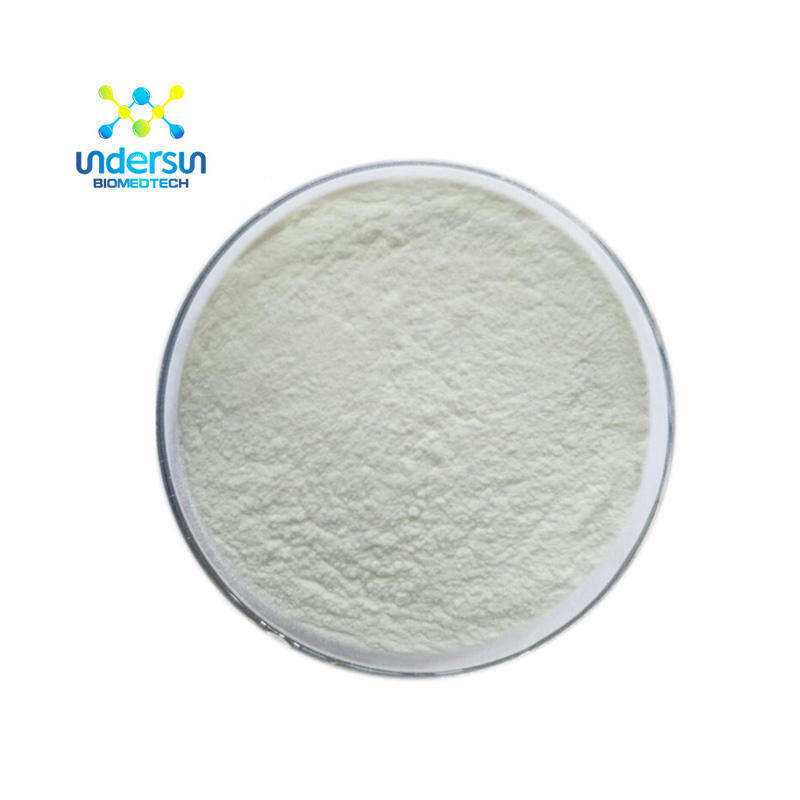 Wholesale Fresh Coconut Milk Powder Bulk with Low Price