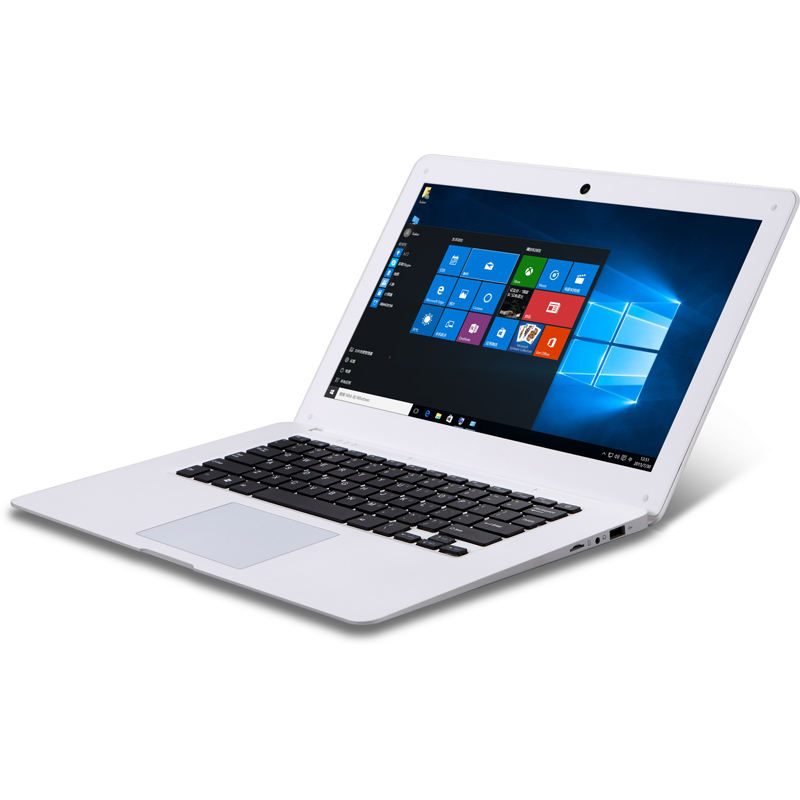7 8 10 11 13 inch win10 pc mini laptop with touch screen