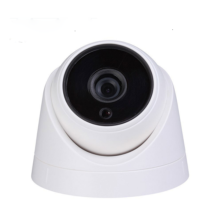 360 Cctv Camera 4 In 1 Outdoor 360 Graden Ip Dome Camera Voor <span class=keywords><strong>Sony</strong></span>