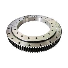 Japanese truck mounted crane slewing bearing for UR 300 UR 330 UR340 UR 370