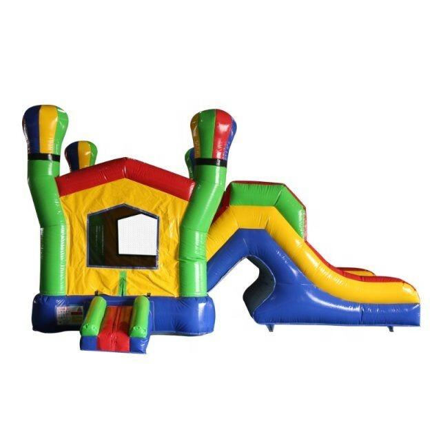 cheap price commercial bounce house clearance/bounce house for kids/bouncy bounce