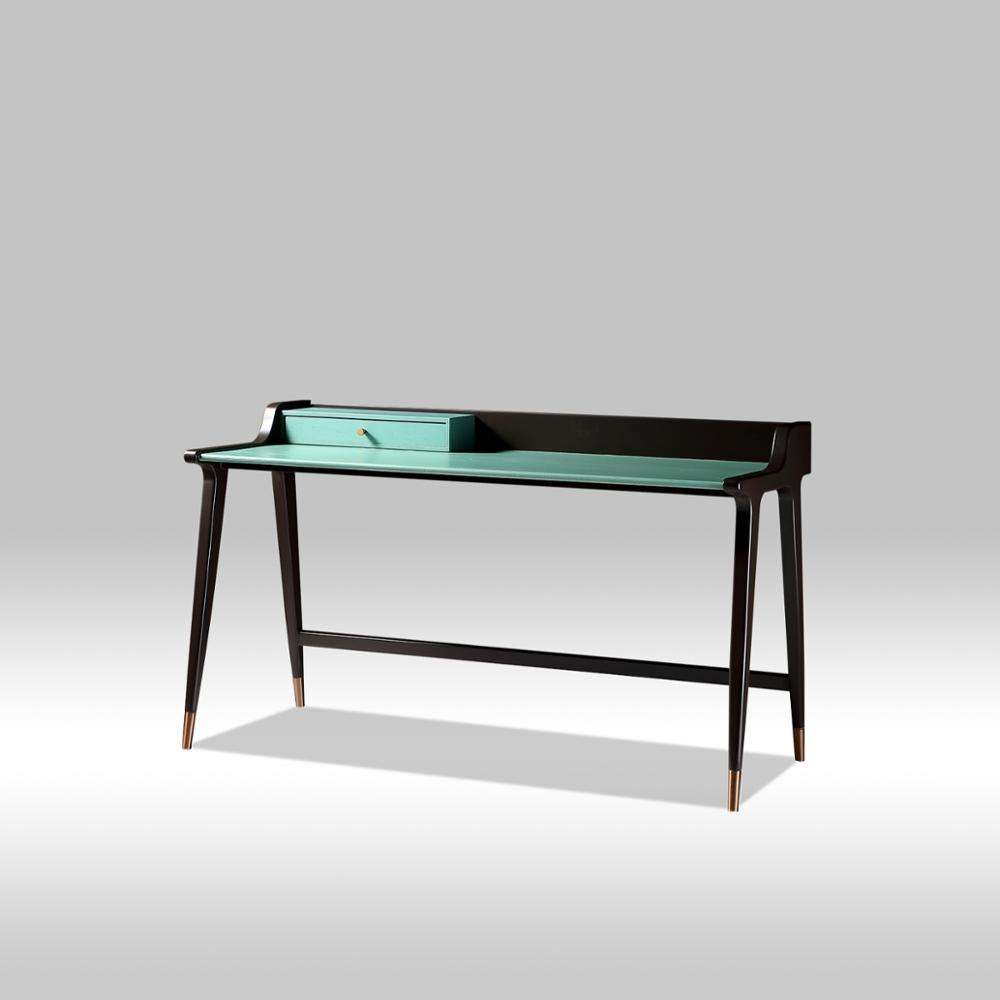 Factory Direct Sell Elegance Style Modern Home Office Desk Furniture