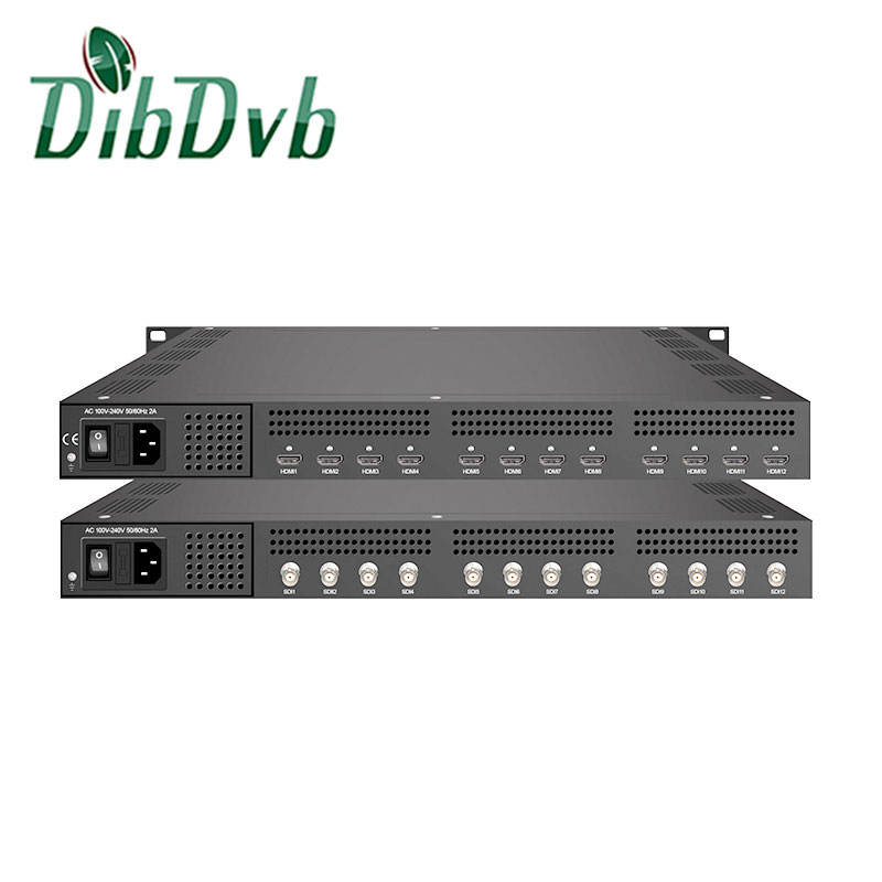 (ENC3741S) Encoder <span class=keywords><strong>Streaming</strong></span> UDP <span class=keywords><strong>Video</strong></span> IP HD 1080P H.265 HEVC <span class=keywords><strong>4</strong></span> In 1
