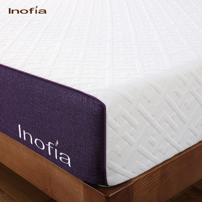 Inofia Ressorts Personnalisés <span class=keywords><strong>En</strong></span> <span class=keywords><strong>Mousse</strong></span> Mémoire <span class=keywords><strong>Matelas</strong></span> <span class=keywords><strong>Matelas</strong></span> <span class=keywords><strong>En</strong></span> <span class=keywords><strong>Latex</strong></span>