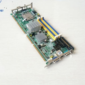 1PCS PCA-6751 REV B202-1 Advantech New quality assurance 100/%