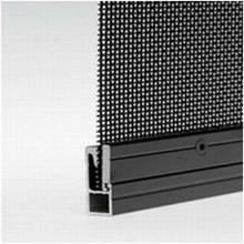 ss304 ss316 security window screen aluminum frame window insect screen safe screen metal wire mesh steal proof anti theft