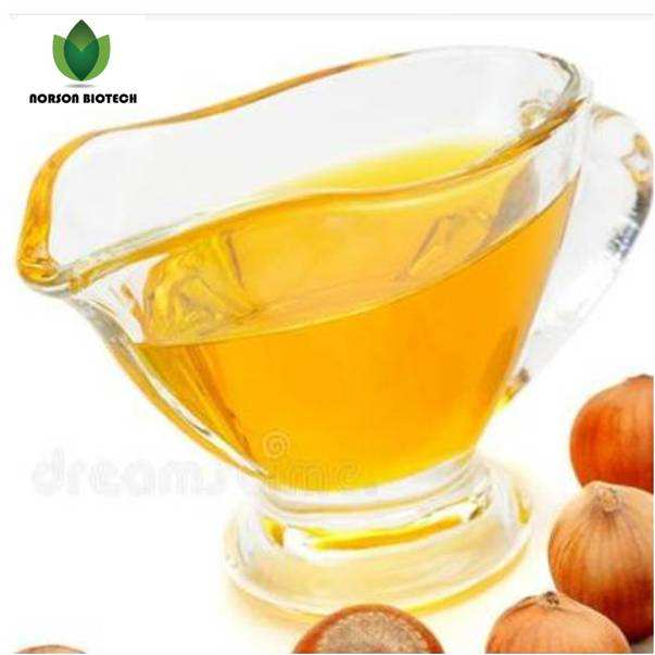 CAS 8000-66-6 Cardamom Oil essential oil, Top Grade 100% Pure Natrual Organic Nutmeg Seed Oil