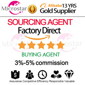 Buying Agent In China Business Europe Target Pick Scope Origin Type Personal Quality 1688 Sourcing Agent