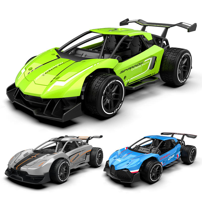 hot sale 1:16 fast and furious rc drift and new design kids drift car to play outdoors or indoors