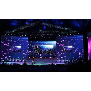 p1.25 Panel indoor screen billboard rgb matrix p10 outdoor full color led display screen/