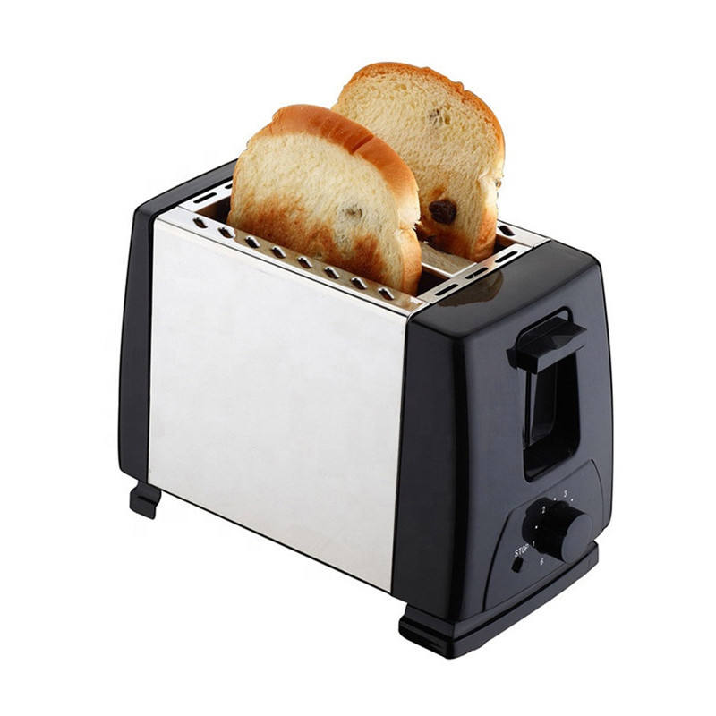 24v toaster 20000204481 spare parts for bread 2 slice warm rack