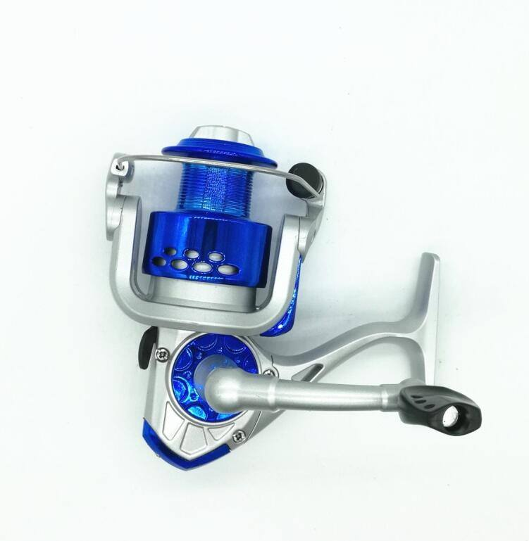 2021 Factory Wholesale Cheapest Daiwa Reel Fishing