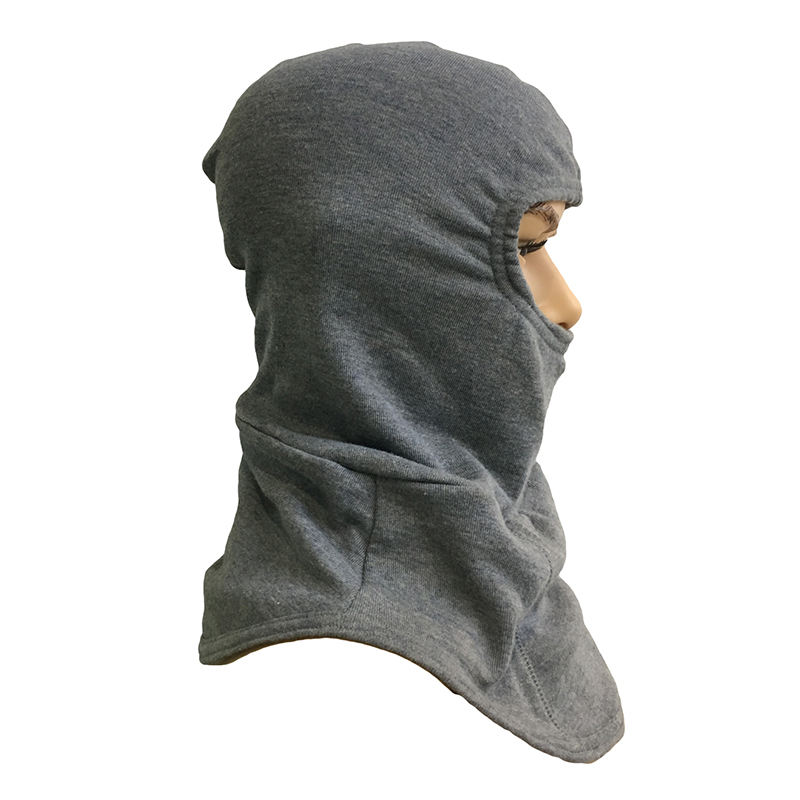 Fire Escape Protective Mask Anti Flash Fire Hood