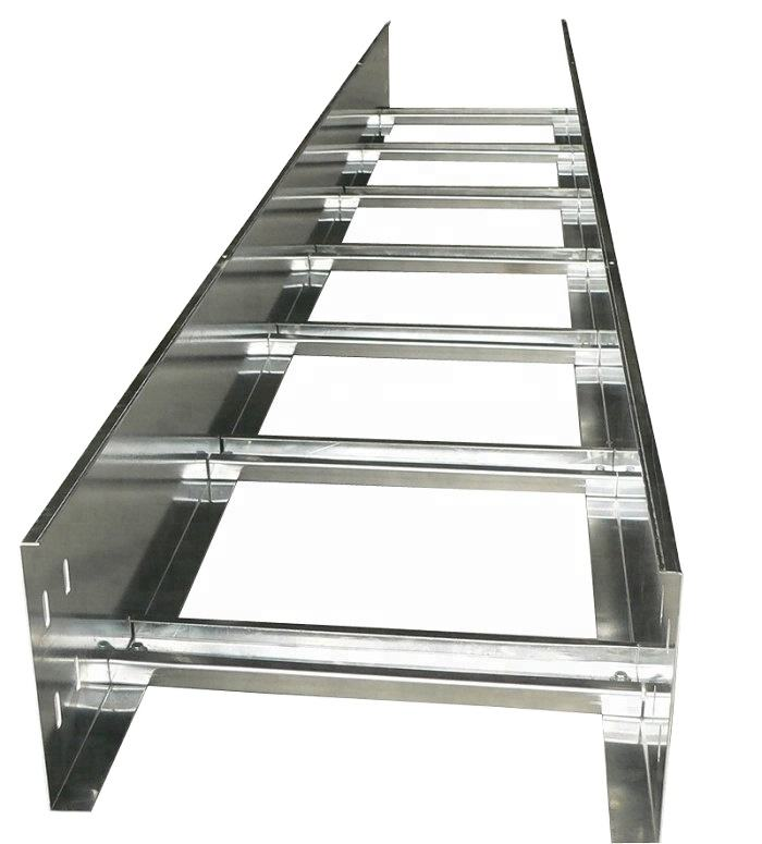 2020 Best Quality FRP Cable Ladder Tray Manufacturer