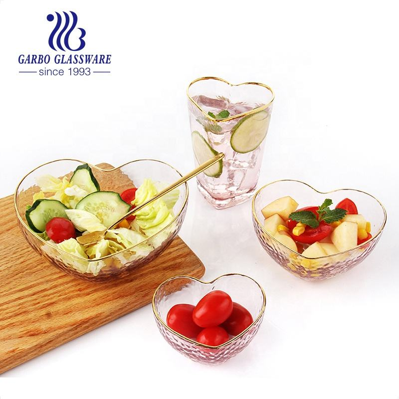 China Glass Bowl China Glass Bowl Manufacturers And Suppliers On Alibaba Com
