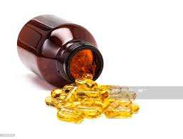 Diatary supplement super fat burning capsule private label