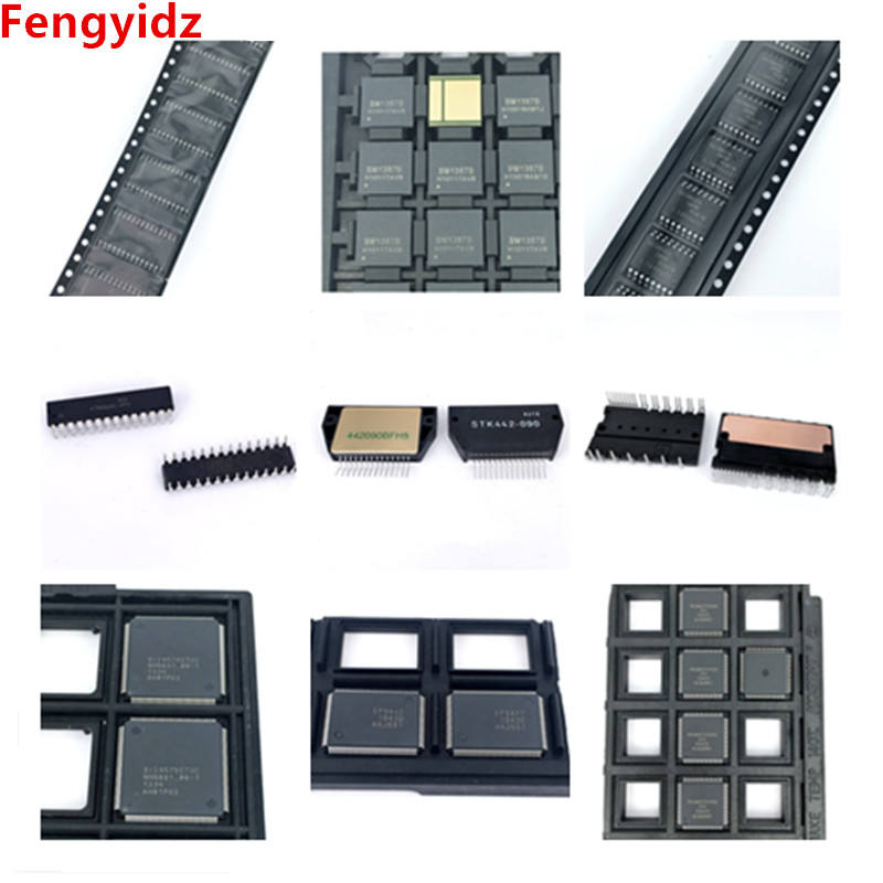 (Original Electronic Components) JAN M38510/11704BYA
