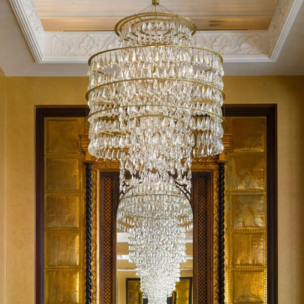 chandeliers   pendant lights chandier lighting modern chandelier crystal chandelier luxury for high ceilings