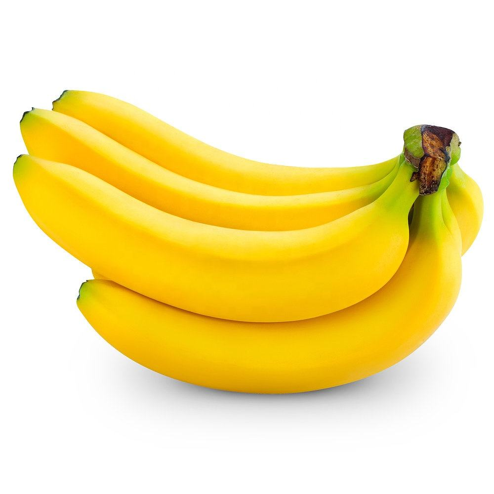 High Quality Fresh Cavendish Bananas with competitive price