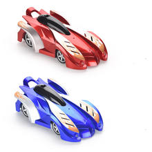 new arrival racing rc climbing stunt car kids electric car toy rc car