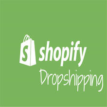Drop shipping for Shopify via E-packet International Express with competitive rate Shopify Dropshipping