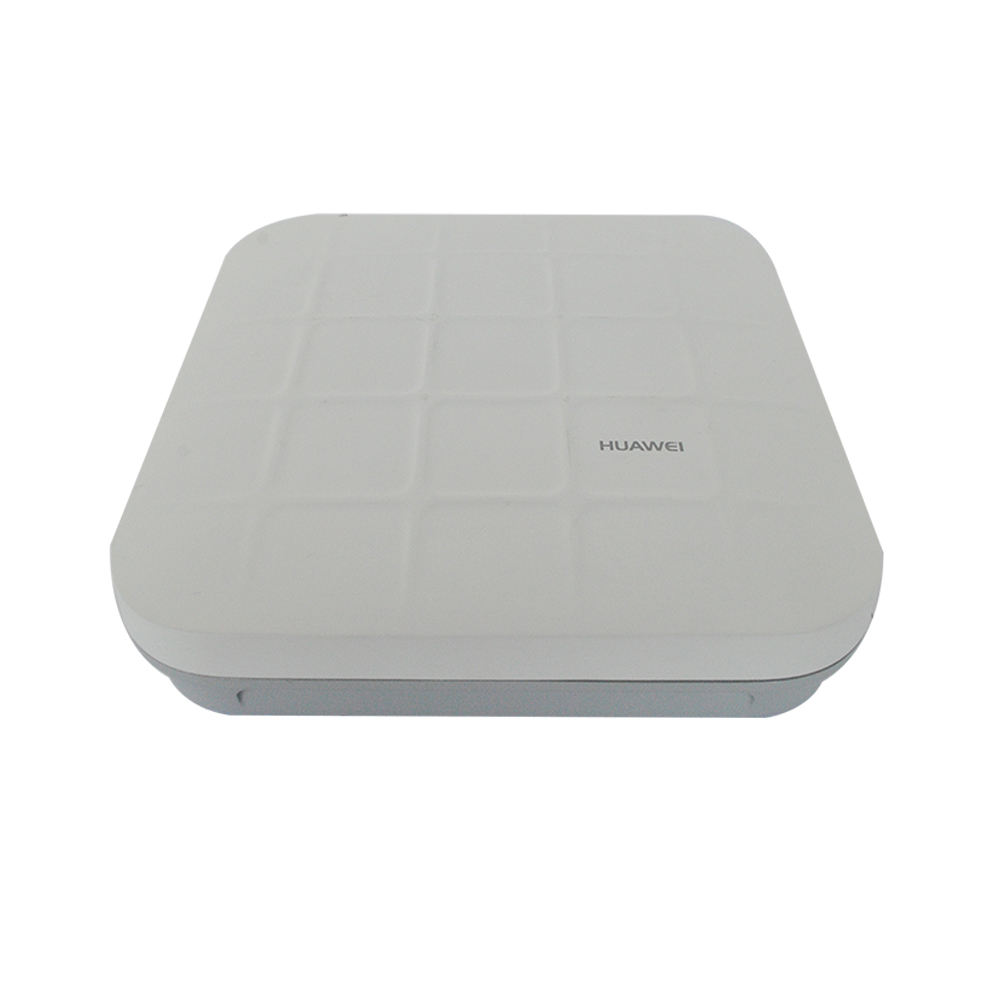 Huawei WIFI Lange range wireless access punkte