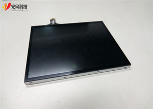 oem 1024x768 (4x3) touch screen 10.4