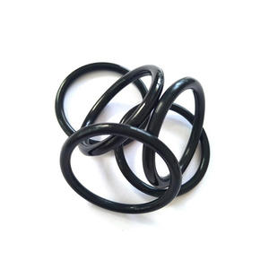 Good quality manufacturer different material variety size oring o ring o-ring