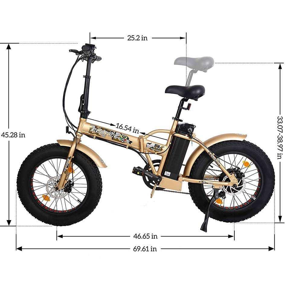 Nhà máy bán hàng trực tiếp fatbike20 điện <span class=keywords><strong>gấp</strong></span> xe đạp với chất lượng Vượt Trội