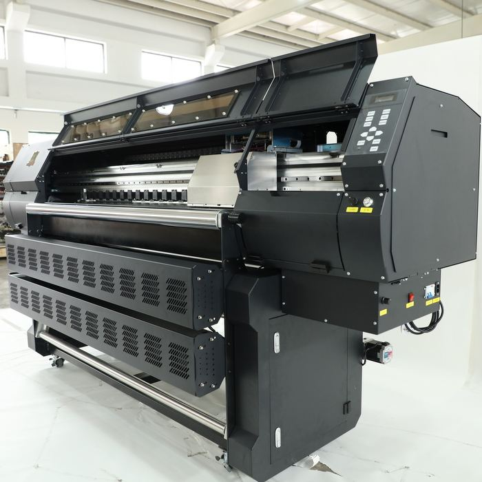 best DX5 sublimation printer for sale for sublimation transfer printing for textile