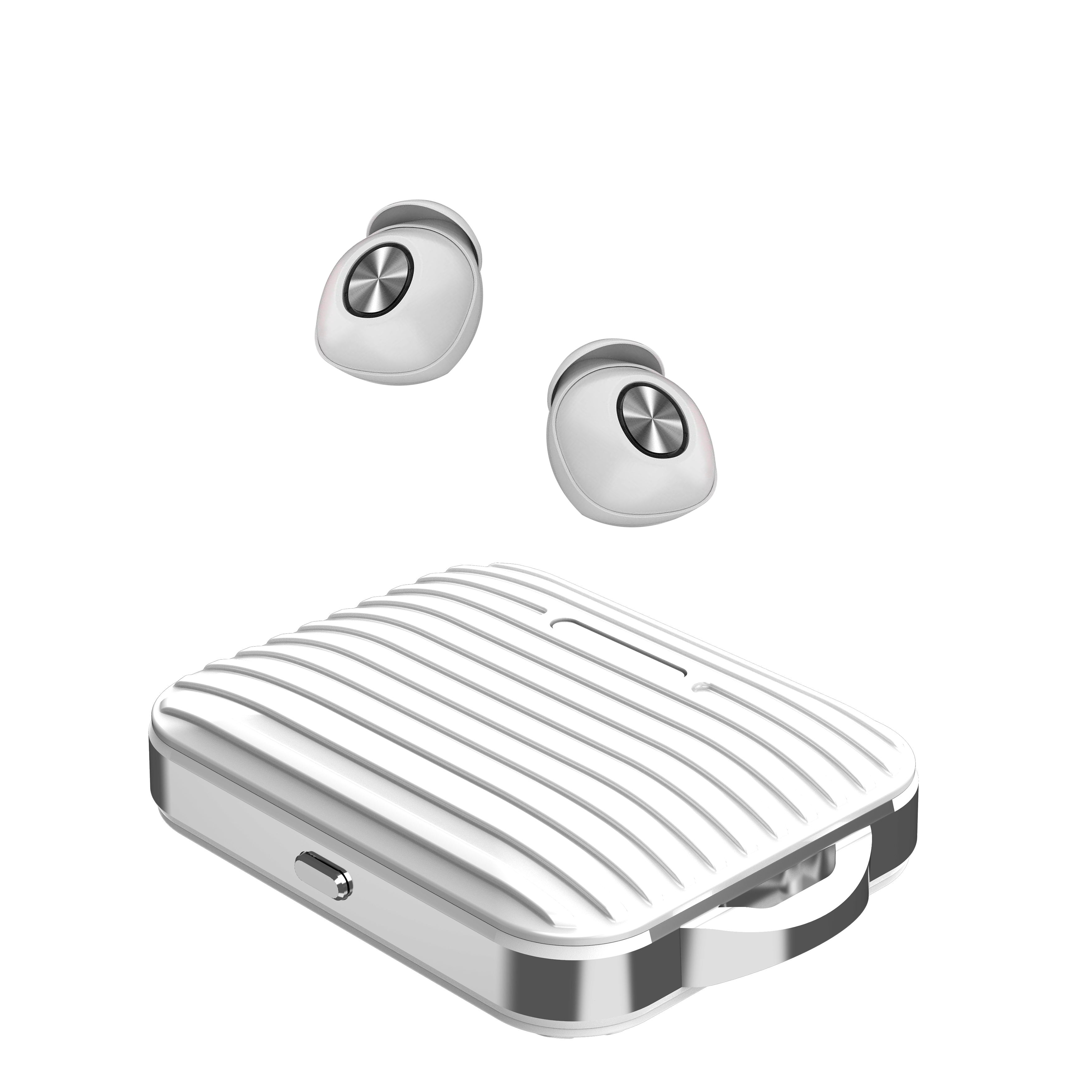Online best service mfi earphone monster radio Manufacturer Preferential Supply