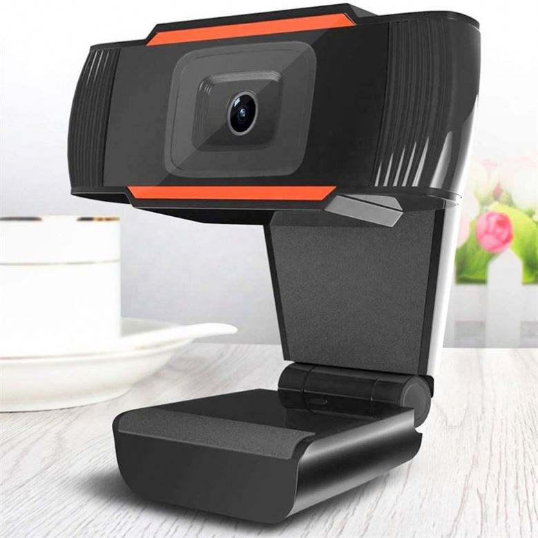 Mini A Is Missing Gotomeeting Cheap Webcam