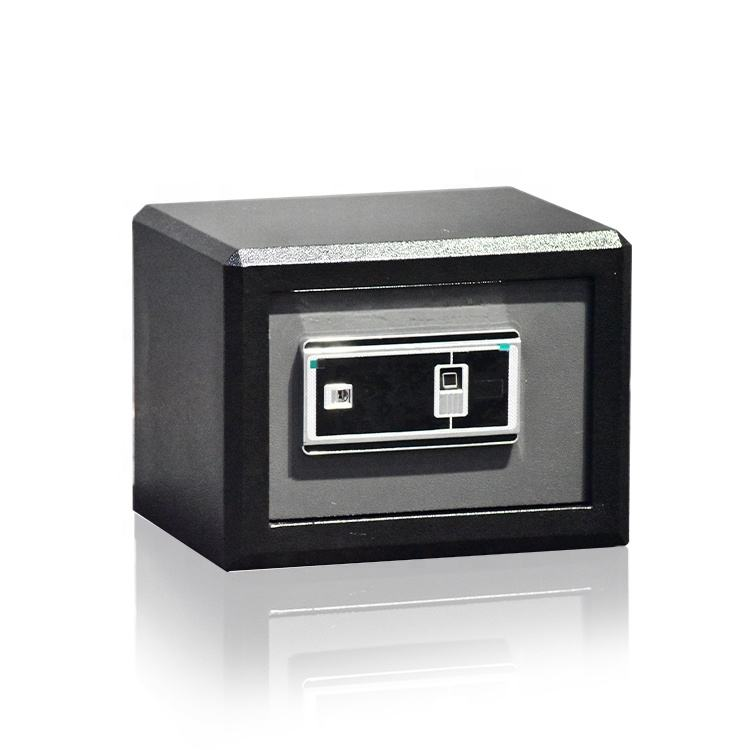 Walmart Doors Portable Cabinets Coffre Fort Cabinet Fireproof And Waterproof Double Bit Big Electronic Fire Safe Lockers