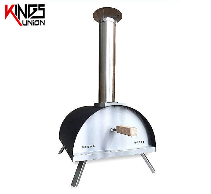 Best desktop pizza oven Outdoor bbq