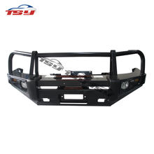 Good Quality 201 Stainless Steel Grille Guard Bumper Guard For Ranger 2012-2014