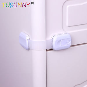 Cabinet Locks Child Safety,Baby Proofing Baby Locks