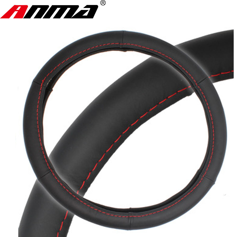 ANMA One-Stop Auto Car Accessories Car Interior Decoration Accessories Made in China