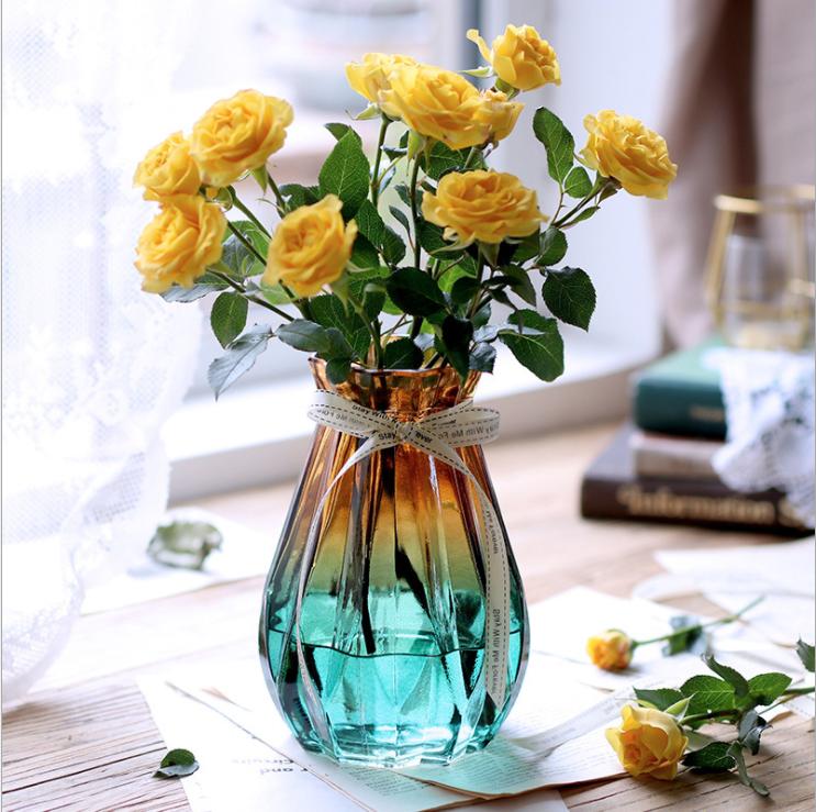 разные картинки с вазами курорты казахстана отличное