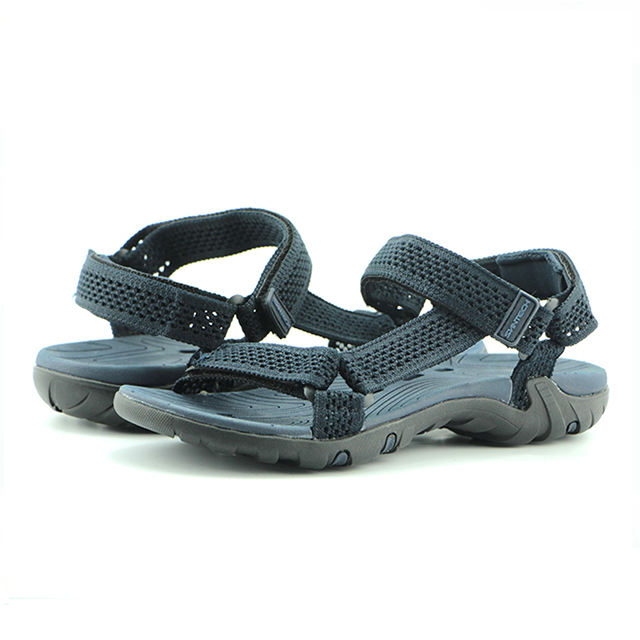 Classic Slide Athletic Water Shoe