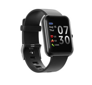 Shenzhen t500 series 5 starmax CE FCC ROHS relojes inteligentes android Bluetooth relógio inteligente pulseira de fitness