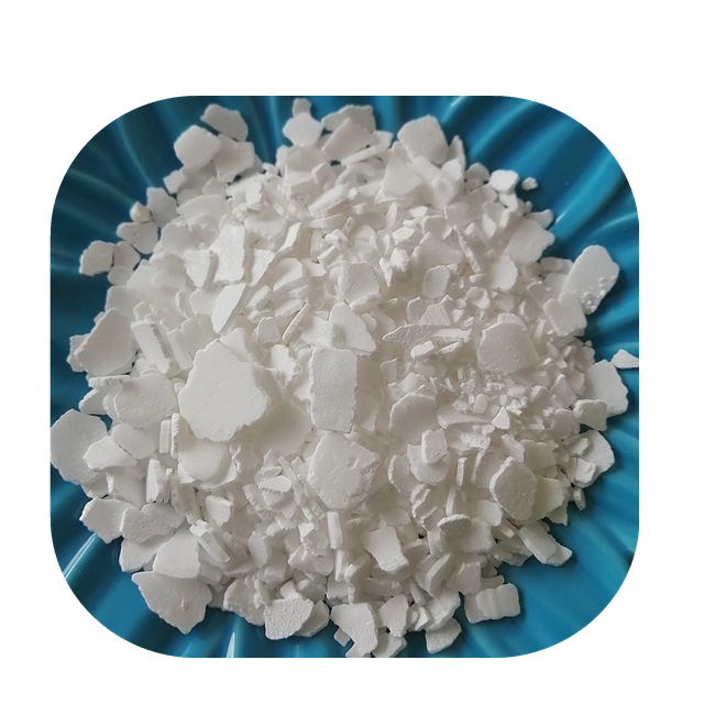 calcium chloride water purification , calcium chloride 74 % , calcium chloride tablets