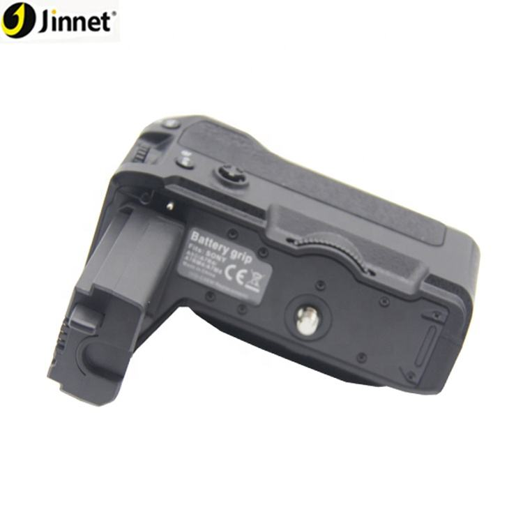 Digital Camera Battery Grip For for Sony A9II A7R4 A7M4 A7RM4