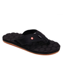 Classic Man Sandals Hot Sale Cheap Flip Flop