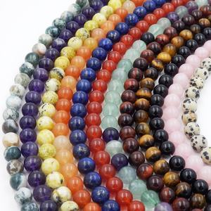 New Kambaba 10x13mm Triangular Prism Natural Gemstone Tube Loose Beads 15 inch Jewelry Supply Bracelet Necklace Material Wholesale
