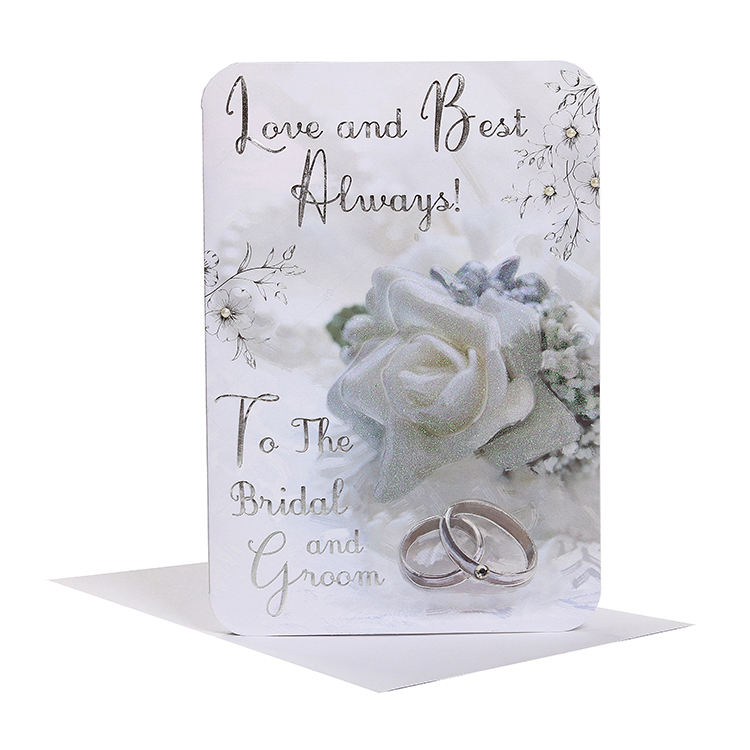 Best Price Wedding Invitation Printing Machine Price Wedding Card