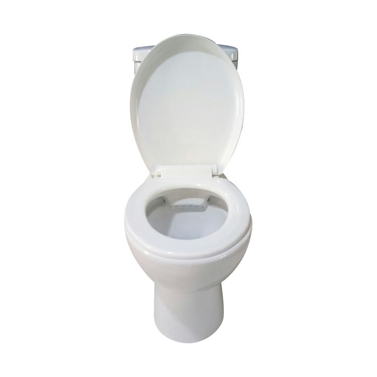 Economic sanitary ware bathroom ceramic bathroom wc toilet