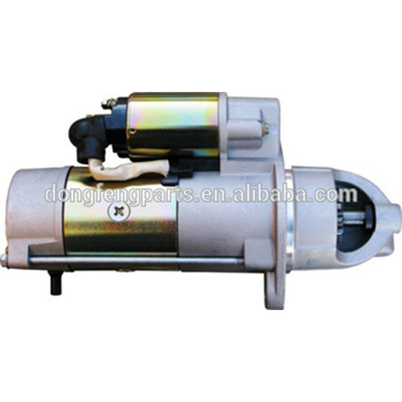Original High Quality Car Motor Starter for Foton OEM 5319202