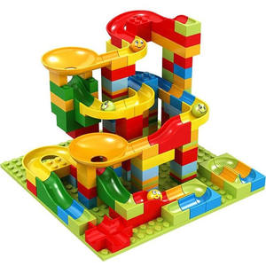 Children Building Blocks Toys Injection Mould  Mold Color Puzzle Building Blocks