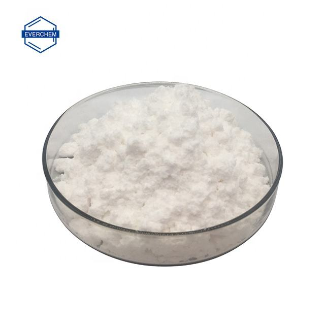 EVERCHEM supply High quality Sodium Borohydride 16940-66-2 NaBH4