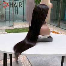 Virgin cuticle aligned hd full lace human hair wigs,Brazilian Pre plucked HD thin swiss 360 wigs 13x4 13X6 human hair lace front